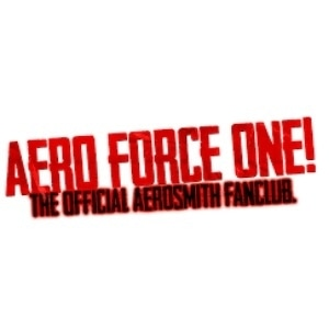 Aero Force One promo codes