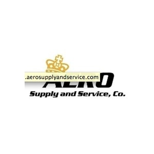 Aero Supply & Service Co promo codes