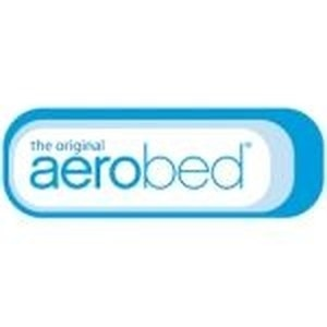 AeroBed Coupons