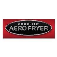 aerofryer promo codes