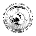 Aero Leather Clothing