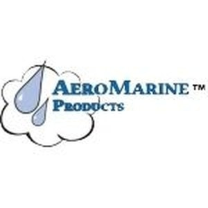 AeroMarine Products promo codes