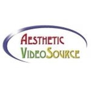 Aesthetic Video Source promo codes