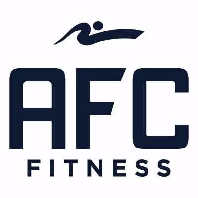 AFC Fitness promo codes