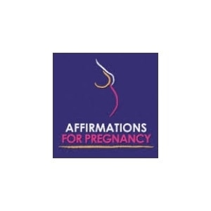 Affirmations For Pregnancy promo codes