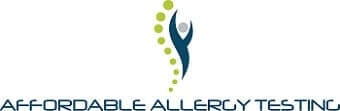 Affordable Allergy Testing promo codes