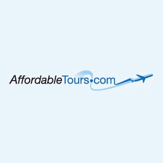 Affordable Tours promo codes