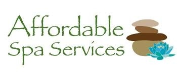 Affordable Spa Services promo codes