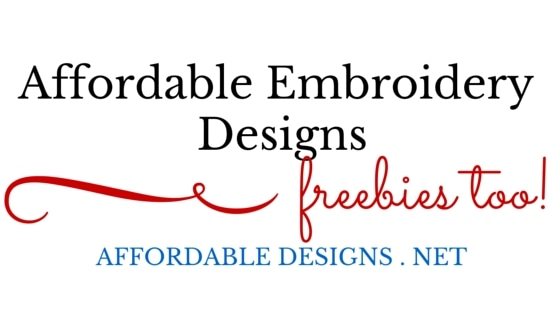 Affordable Designs promo codes