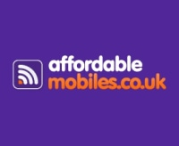 AffordableMobiles promo codes
