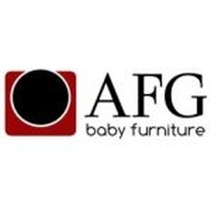 AFG Baby Furniture promo codes