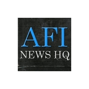 AFI News HQ promo codes