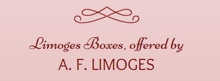 A. F. Limoges promo codes
