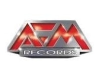 AFM Records promo codes