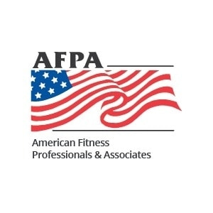 AFPAfitness coupon codes