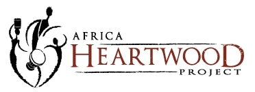 Africa Heartwood Project promo codes