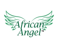 African Angel promo codes