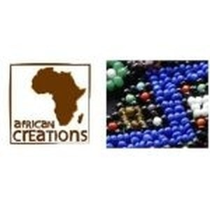 African Creations promo codes