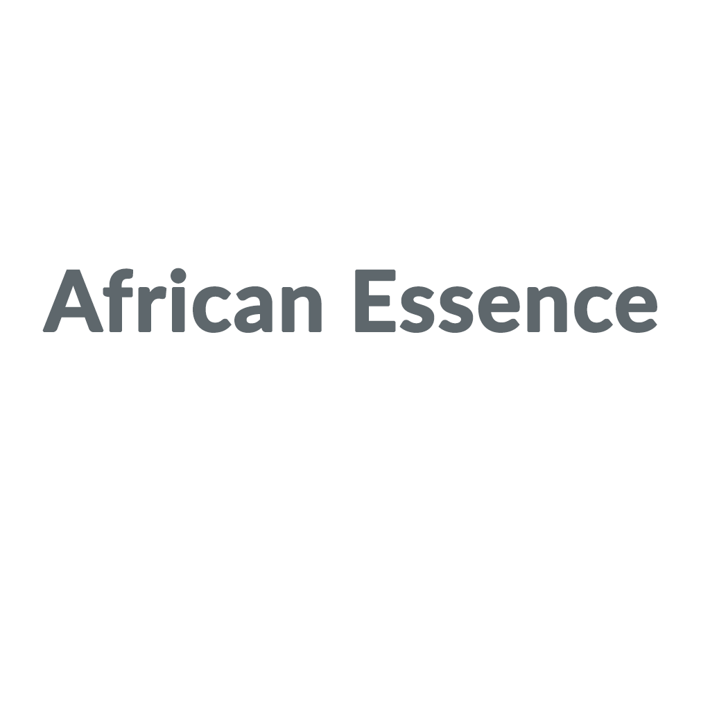 African Essence promo codes