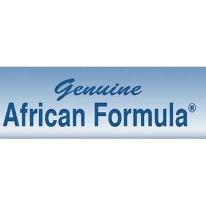 African Formula promo codes