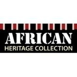 African Heritage Collection promo codes
