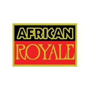 African Royale promo codes