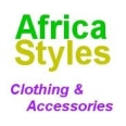 Africastyles