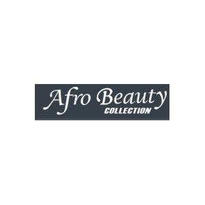 Afro Beauty Collection promo codes