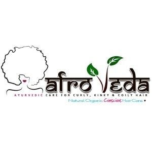 AfroVeda Hair promo codes