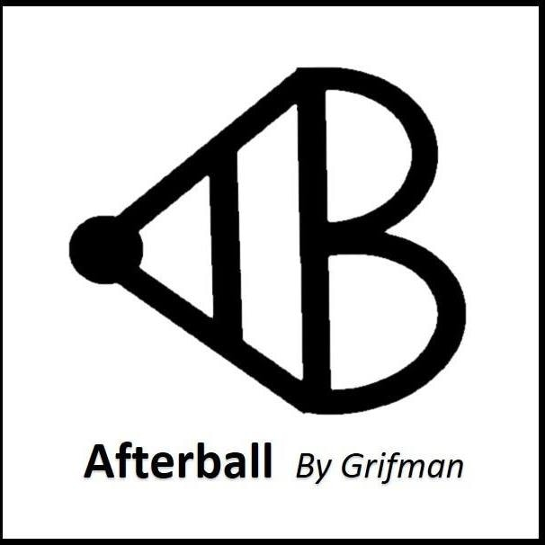 Afterball promo codes