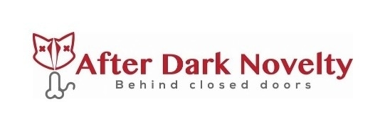 After Dark Novelty promo codes