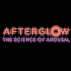 Afterglow Science promo codes