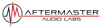 Aftermaster promo codes