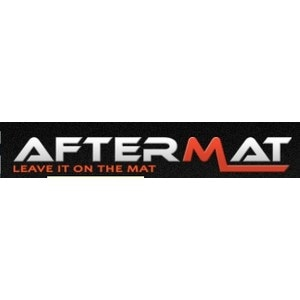 Aftermat promo codes