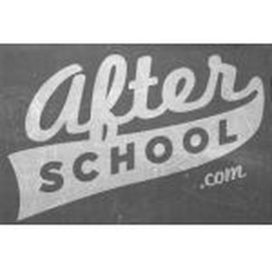 Shop afterschool.com