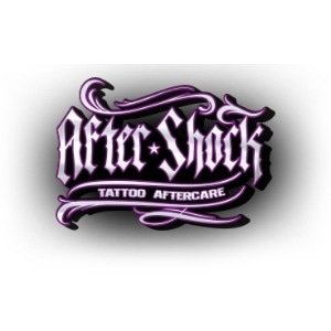 Aftershock Care promo codes