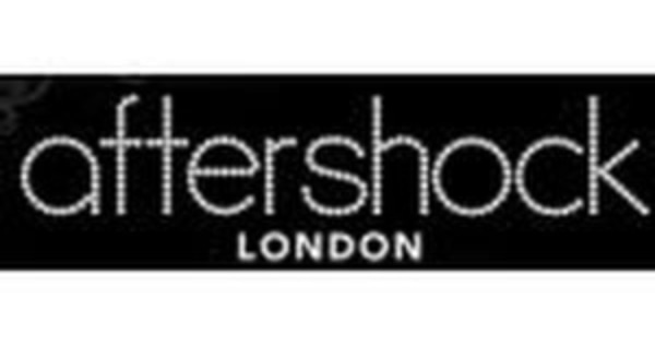 14+ active Aftershock London coupons, promo codes & deals for Nov. Most popular: 30% Off Storewide on Aftershock.