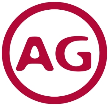 AG Jeans promo code