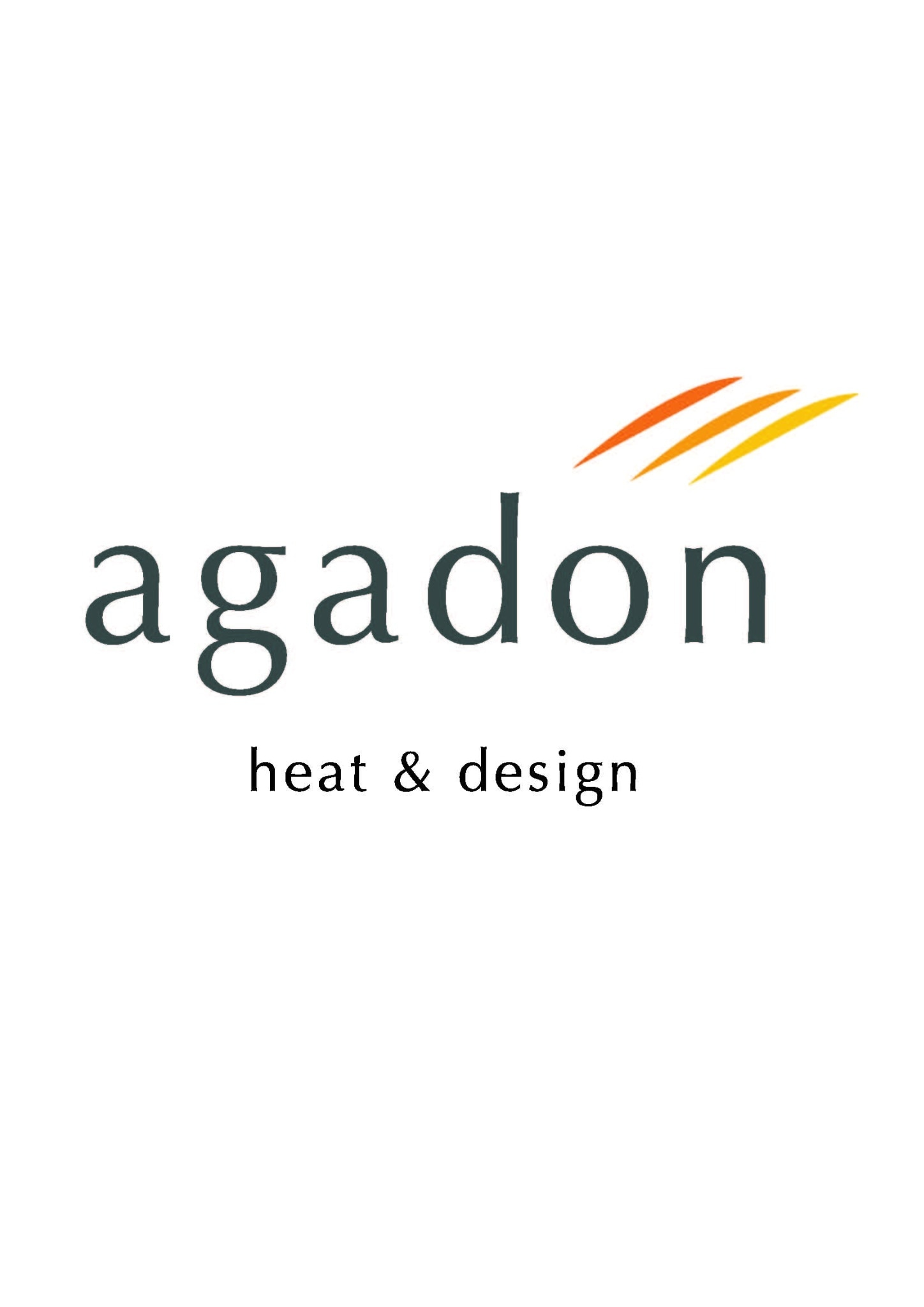 Agadon Heat and Design promo codes