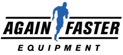 Again Faster Equiptment promo codes