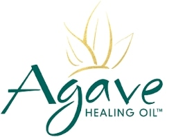 Agave Healing Oil promo codes