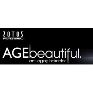 AGE beautiful promo codes