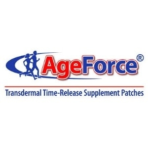 Age Force promo codes