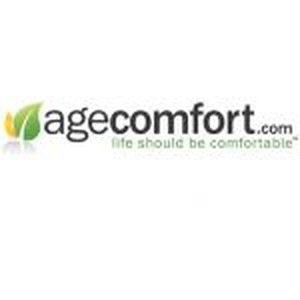 Shop agecomfort.com