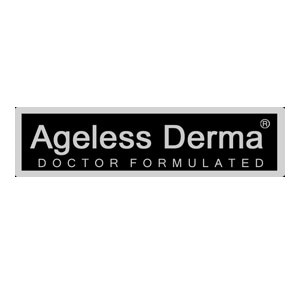 Ageless Derma promo codes