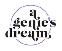 A Genie's Dream promo codes