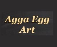 Agga Egg Art promo codes