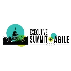 Agile DC Executive Summit promo codes