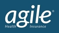 Agile Health promo codes