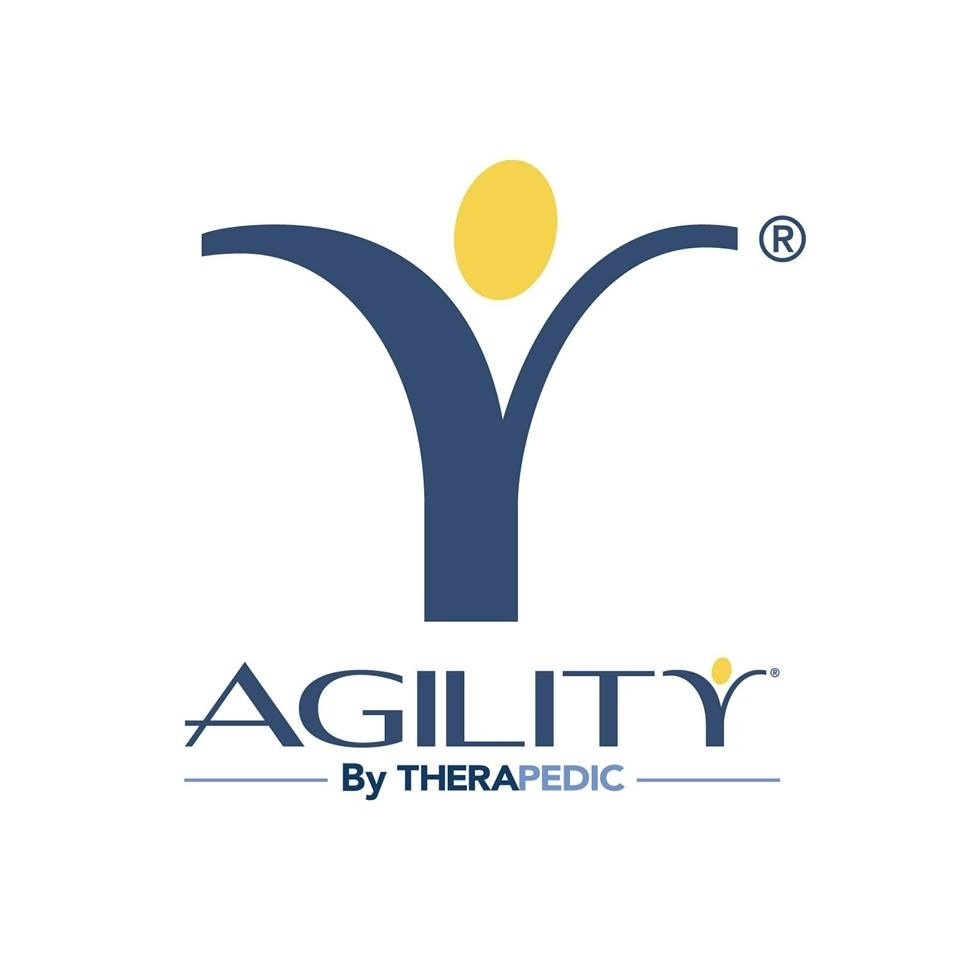 Agility Bed promo codes
